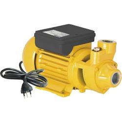 Comprar Bomba d'água elétrica monofásica standard periférica 1pol 1/2 cv - IDB40-Ferrari