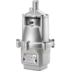 Comprar Bomba Submersa Vibratória Elétrica , 450w - Anauger 900  -Anauger