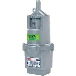 Comprar Bomba D'água Elétrica Submersa Vibrátoria 3/4 300 watts - ECCO-Anauger