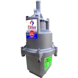 Comprar Bomba d/água elétrica submersa 3/4 380 Watts - modelo 850-Fenix