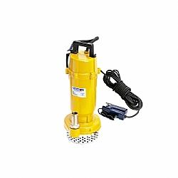 Comprar Bomba submersível 1'' água suja monofásica - BS16-Ferrari