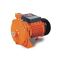 Comprar Bomba BC1000 127V-Intech