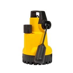 Comprar Bomba d' água ama drainer submersível - KSB 302SE-KSB