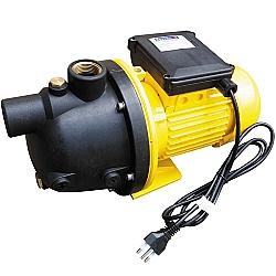 Comprar Bomba D'água Auto Aspirante, 1/2 CV, 370w, Bivolt - JETP-60-Ferrari
