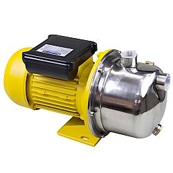 Comprar Bomba D'água Centrífuga Auto Aspirante, Bivolt, 1/2 Cv,370w - JETI-60-Ferrari