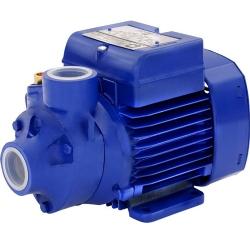 Comprar Bomba d'água elétrica monofásica hydrobloc 0,37 kw 1 - KSB P500-KSB