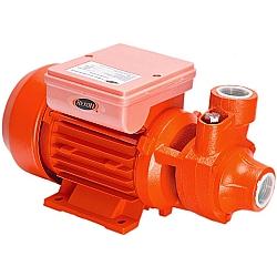 Comprar Bomba d'água elétrica monofásica periferica 1/2cv BA-40 - rexon-Ferrari