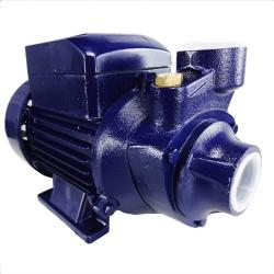 Comprar Bomba d'�gua el�trica perif�rica 1/2 HP, 1 - QB60-Tander