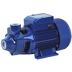 Comprar Bomba D'Água Elétrica Periférica 1/2 HP, 1 - QB60-Tander