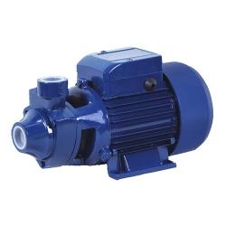Comprar Bomba d'�gua el�trica perif�rica 1 HP, 1 - QB80-Tander