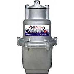 Comprar Bomba D'água Elétrica Submersa, 3/4, 300W - 150-Fenix