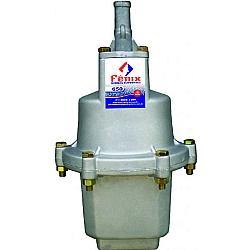 Comprar Bomba D'água Elétrica Submersa, 3/4, 340W -  650-Fenix