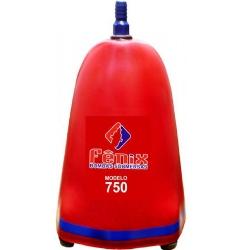 Comprar Bomba d'água elétrica submersa 3/4 340 watts - MODELO750-Fenix