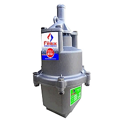 Comprar Bomba D'água Elétrica Submersa, 3/4, 380W, 220v -  850-Fenix