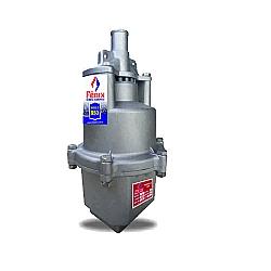 Comprar Bomba D'�gua El�trica Submersa, 1'' , 450W 220v -  950-Fenix