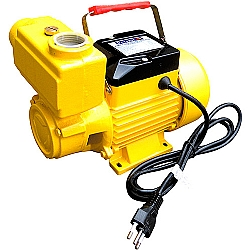 Comprar Bomba D'água Periférica Auto Aspirante, Bivolt, 1/2 Cv - TPS60-Ferrari