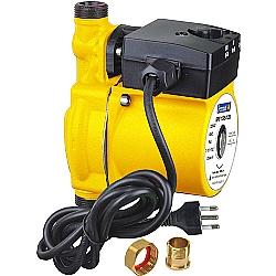 Comprar Bomba D'�gua Pressurizadora, 120w - BPF 15/9-120-Ferrari