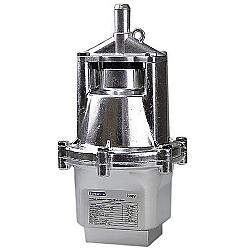 Comprar Bomba D'água Submersa Vibratória, 220v, 430wm - FE 650-Ferrari