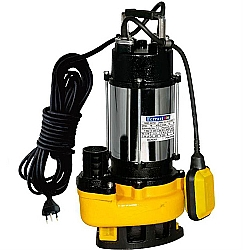 Comprar Bomba D'água Submersível, 1Cv, 750w, 220v - BSEF 20-750-Ferrari