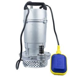Comprar Bomba D'�gua Submers�vel para �gua Limpa 1 HP, 1 - 220 Volts - QDX750-Tander Profissional