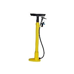 Comprar Bomba de ar amarela ABS-Lee Tools