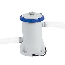Comprar Bomba de Filtragem para Piscina 2000 L/h-Bel Fix
