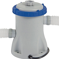 Comprar Bomba Filtrante para Piscina - 1.250 Litros - 110v-Bestway