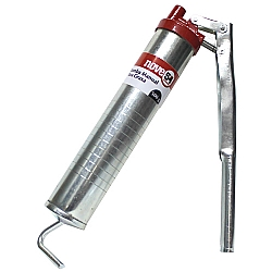 Comprar Bomba Manual para Graxa - 500 Gramas-Nove54