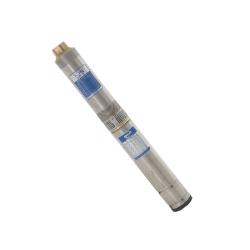 Comprar Bomba submersa de água limpa 2.0cv 1.1/4 polegadas 380v - BMSAF404-Somar by Schulz