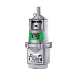 Comprar Bomba Submersa Vibratória 300 watts - Ecco - 220v-Anauger
