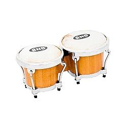 Comprar Bongo Profissional Madeira ENR-BNB Instrumentos Musicais