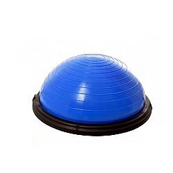 Comprar Bosu Meia Bola Balance Pilates Fitness Supermedy-Supermedy