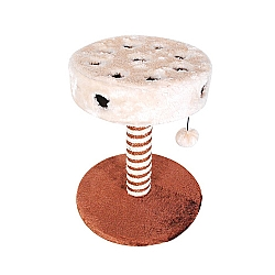 Comprar Brinquedo Arranhador Ratoeira para Gatos-Chalesco