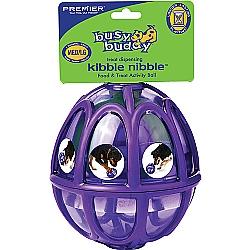 Comprar Brinquedo Kibble Nibble - Para C�es-Premier
