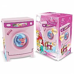 Comprar Brinquedo Lava Roupas com Som Disney Princesa Baby-Xalingo
