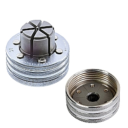 Comprar Cabeça expandidora Standard 3/8 tipo std - Rothenberger-Rothenberger