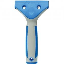 Comprar Cabo de fixação para lâminas de borracha - CF700-Bralimpia