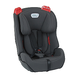 Comprar Cadeira para Auto Burigotto Múltipla 3037 9 a 36 KG-Burigotto