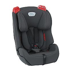 Comprar Cadeira Automatica 2 Posi��es Protege Reclin�vel Memphis 15 a 36Kg-Burigotto