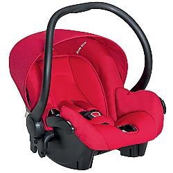 Comprar Cadeira Bebê Conforto, One Safe Full Red - Para Crianças e Bebês-Safety 1St