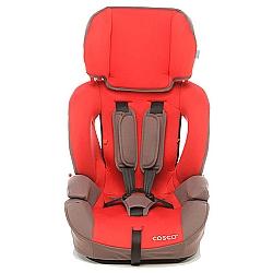 Comprar Cadeira Connect para Automóvel - 9 à 36 Kg - Para Crianças e Bebês-Cosco