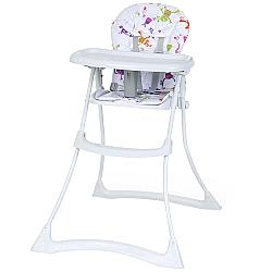 Comprar Cadeira de Alimentação Bon Appetit  XL para Bebê-Burigotto