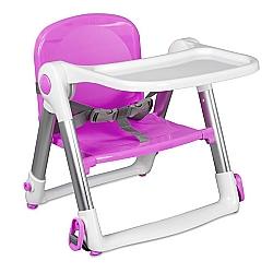Comprar Cadeira de Alimentação Portátil-Safety 1St
