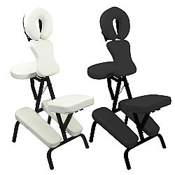 Comprar Cadeira de Massagem Portátil Dobrável-Tander Home