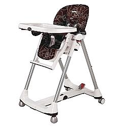 Comprar Cadeira de Papinha Prima Pappa Diner - 7 Posi��es de Altura para Crian�as at� 15kg-Peg-P�rego