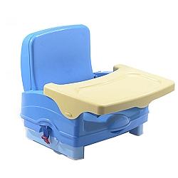 Comprar Cadeira de Refeição Smart Portátil - Para crianças e bebês-Cosco