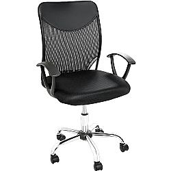 Comprar Cadeira Executiva Basico UTC161A-Best