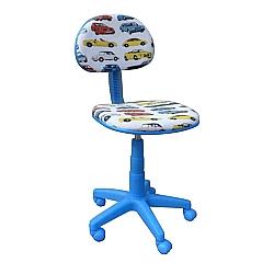 Comprar Cadeira Infantil Carros UM05001-Umobili