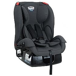 Comprar Cadeira para Automóvel Matrix Evolution Memphis - 0 a 25 kg-Burigotto