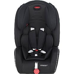 Comprar Cadeira para Automóvel Evolve - 9 à 36 Kg, Para Crianças e Bebês - YS06-Cosco